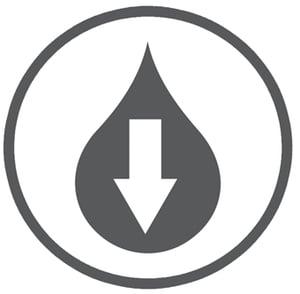 dehumidifiers_icon