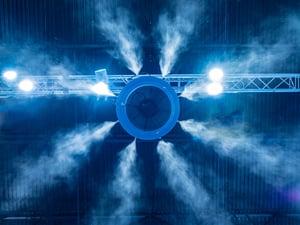 spray_humidifier